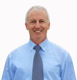 Gary Bieser