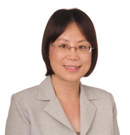 Jane Kuang
