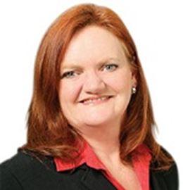 Lynne Porter