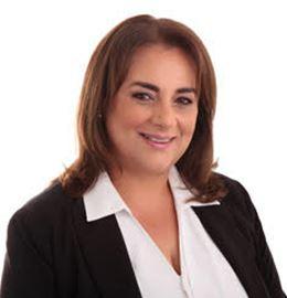 Marianne Snaidero