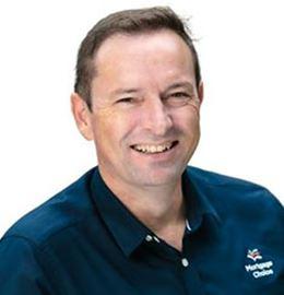 Phil Wheatley