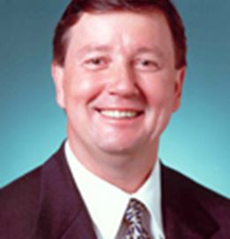 Richard Crommelin