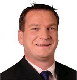 Sean Willett