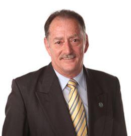 Stuart Ellicott