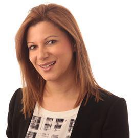 Carolyn Spampinato