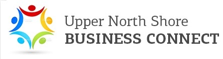 Upper North Shore Business Connect