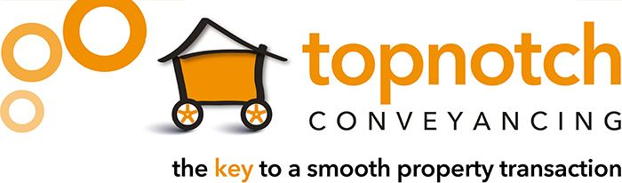 Top Notch Conveyancing