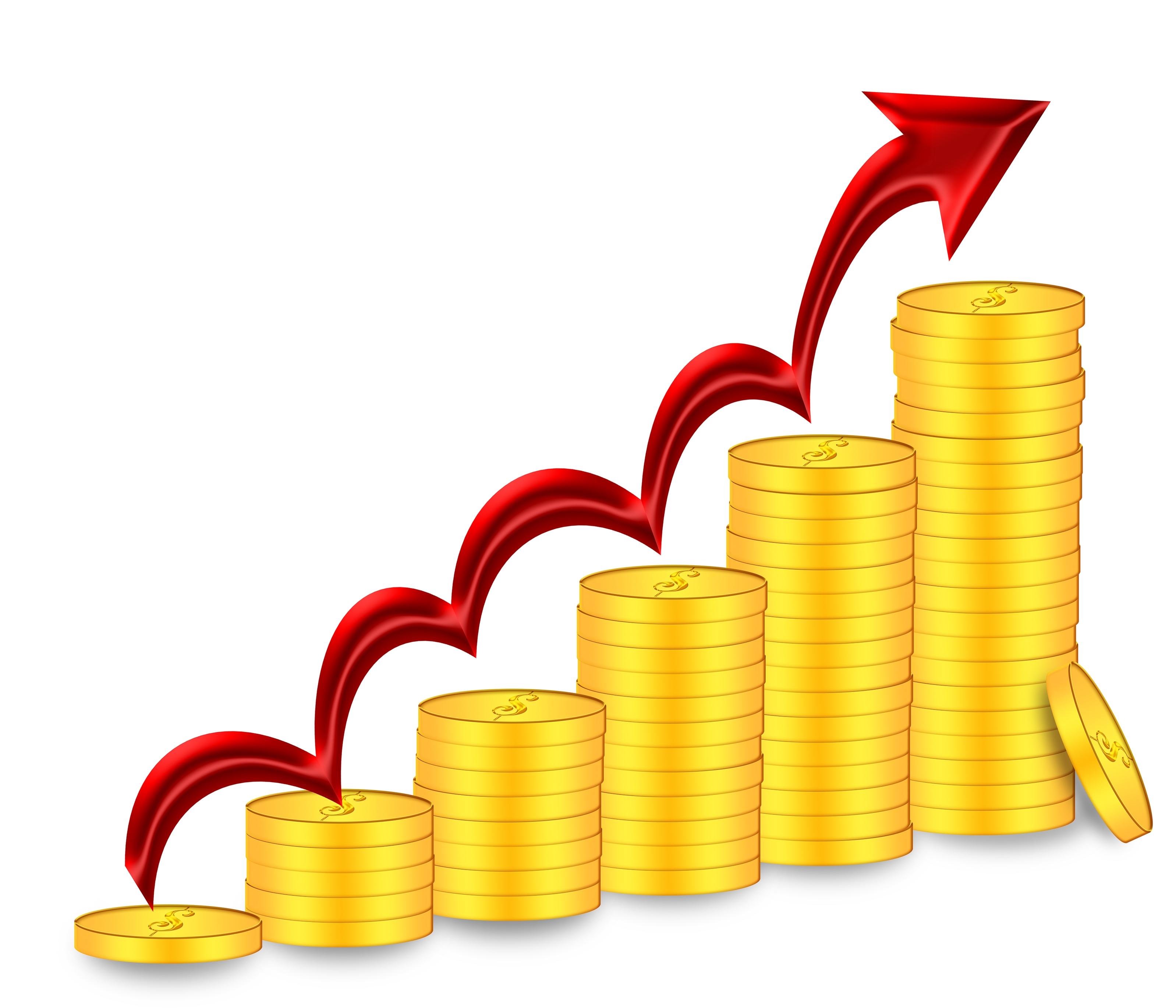 Median home price up $15,000 in Orange over last 12 months ...