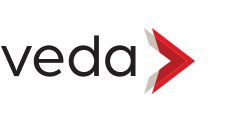 VEDA - Credit Report