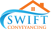 Swift Conveyancing