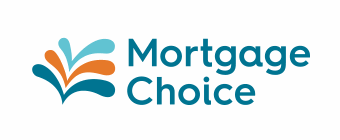 Logo-Mortgage-Choice-340x140.png