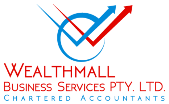 Wealthmall Chartered Accountants & Financial Services