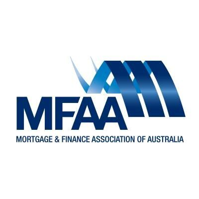 Mortgage Finance Association of Australia (MFAA)