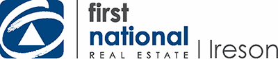 Ireson First National Real Estate