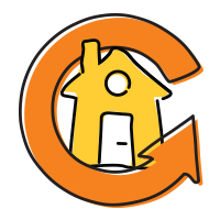 Icon_reverse_mortgage_200x200.png