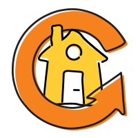 Icon-reverse-mortgage-200x200.png
