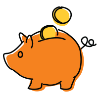 Icon-savings-target-200x200.png