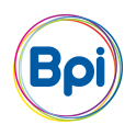 BPI Accounting Services