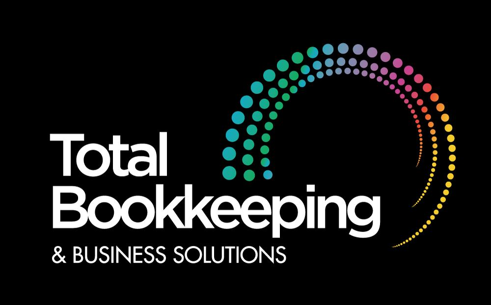Total Bookkeeping & Business Solutions