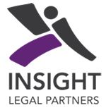Insight Legal Partners