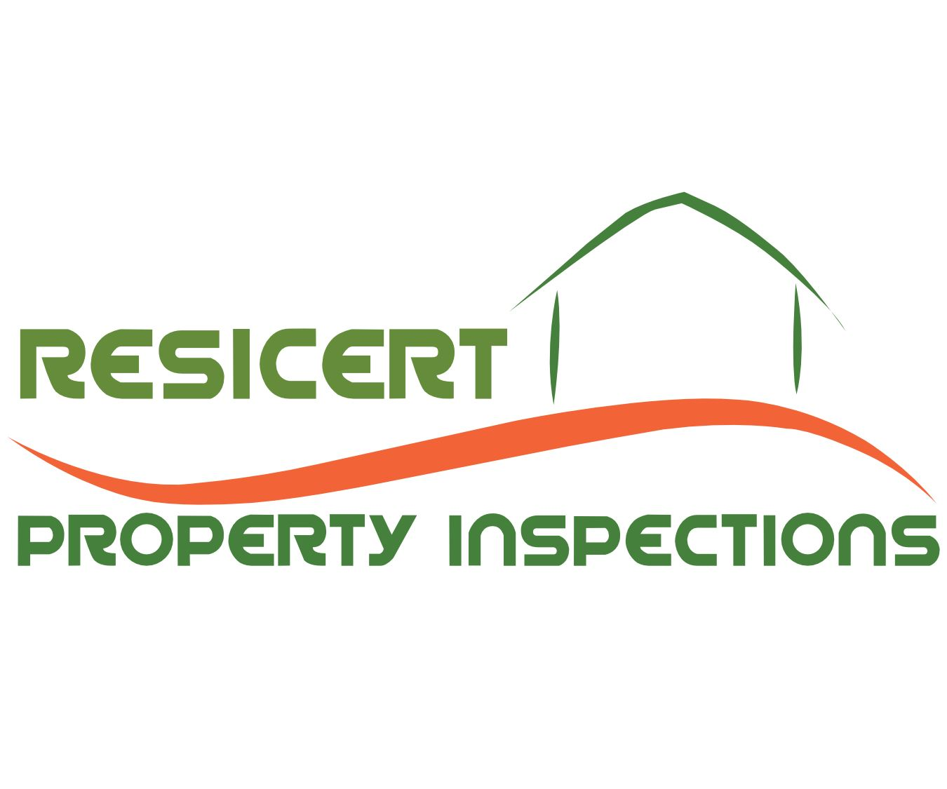 Resicert Property Inspections