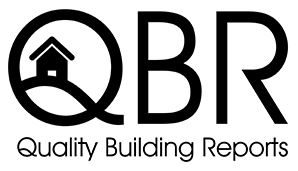 Quality Building Reports (QBR)