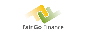 Logo-Fair-Go-Finance-340x140.png