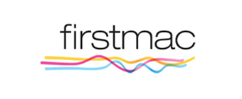 Logo-firstmac-340x140.png