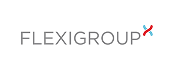 Logo-Flexigroup-340x140.png