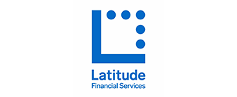 Logo-Latitude-Financial-Services-340x140.png