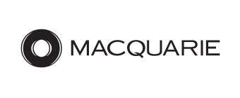 Logo-Macquarie-340x140.png