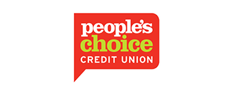 Logo-Peoples-Choice-Credit-Union-340x140.png