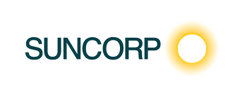 Logo-SUNCORP-340x140.png