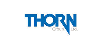 Logo_Thorn_business_340x140.png