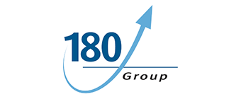 Logo_180_Group_340x140.png