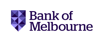 Logo-Bank-of-Melbourne-340x140.png