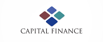 Logo-Capital-340x140.png