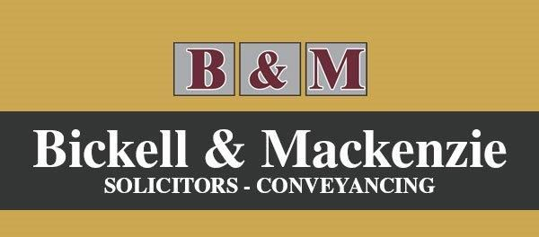 Bickle and Mackenzie Conveyancing QLD