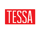 Tessa Advisory - Full property advisory and project marketing service