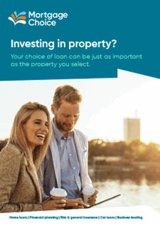 Tb_eGuide_investing_in_property_225x317.png
