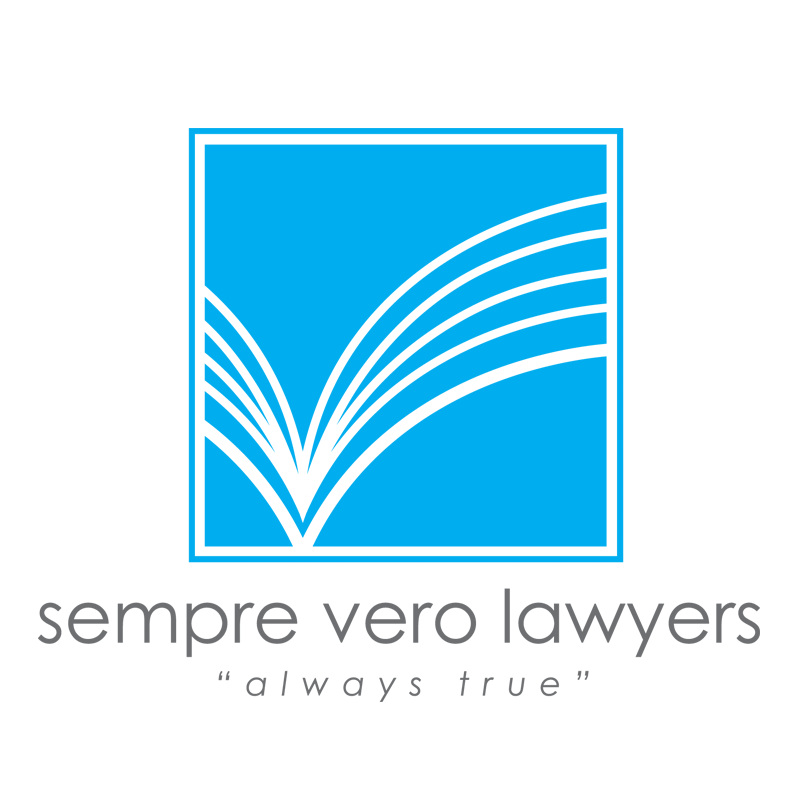 Sempre Vero Lawyers on the Gold Coast