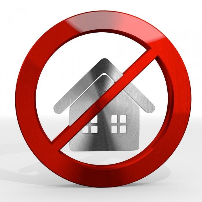 Enjoyable Warning Investment Lending Changes Mortgage Choice Beutiful Home Inspiration Xortanetmahrainfo
