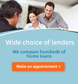 SL_choice_of_lenders_270x290.png