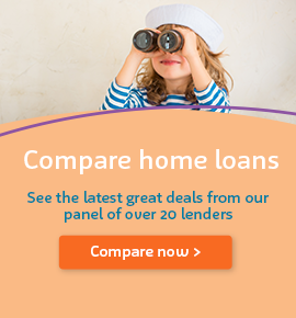 SL_compare_loans_270x290.png
