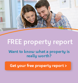SL_property_report_270x290.png