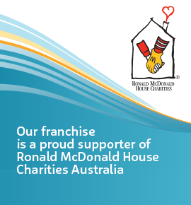 SL_ronald_mc_donald_house_270x290.png