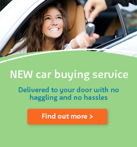 SL_car_buying_service_270x290.png