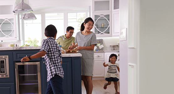 TBA_family_kitchen_805x380.jpg