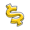 icon_dollar_200x200.png
