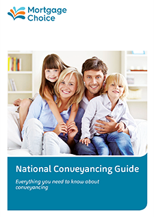 TB_eGuide_conveyancing_225x317.png